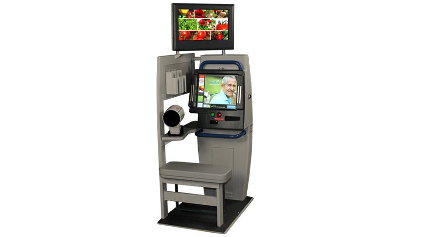 analysis machine