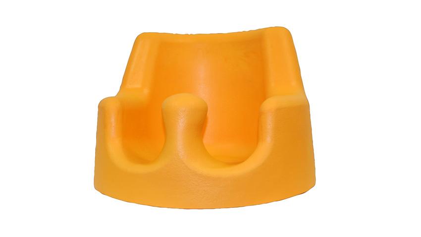 plastic seat